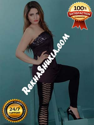 Independent Escort Service in Delhi