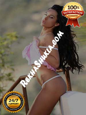 independent escort service delhi