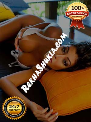model escorts in delhi, delhi escorts price