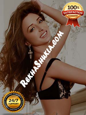 delhi celebrity escorts
