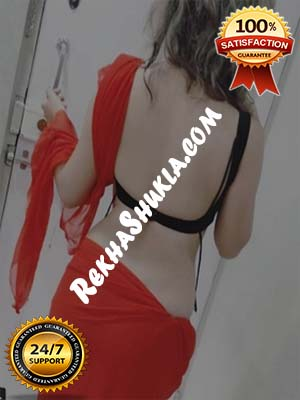 Independent Escorts in Mahipalpur delhi