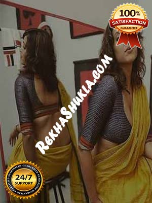 foreigner call girls in mahipalpur