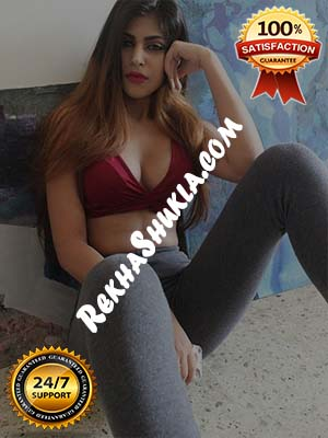Mahipalpur escorts agency