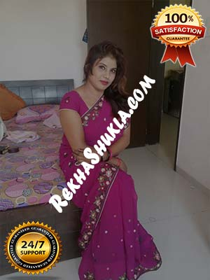 cheap call girls in greater noida