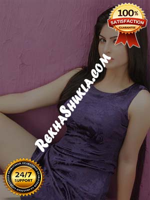 Independent Escort Services in Delhi