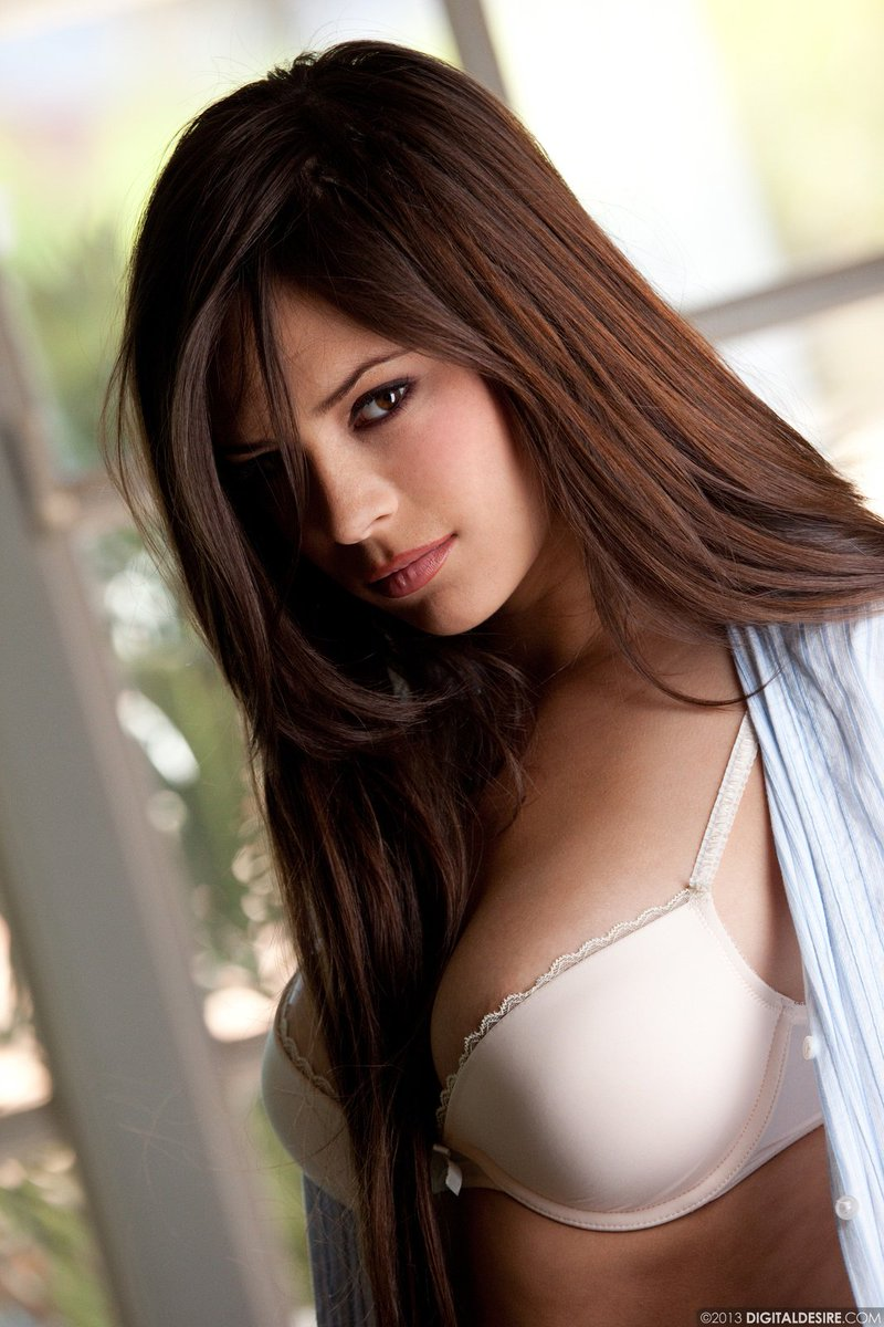 Faridabad escorts services